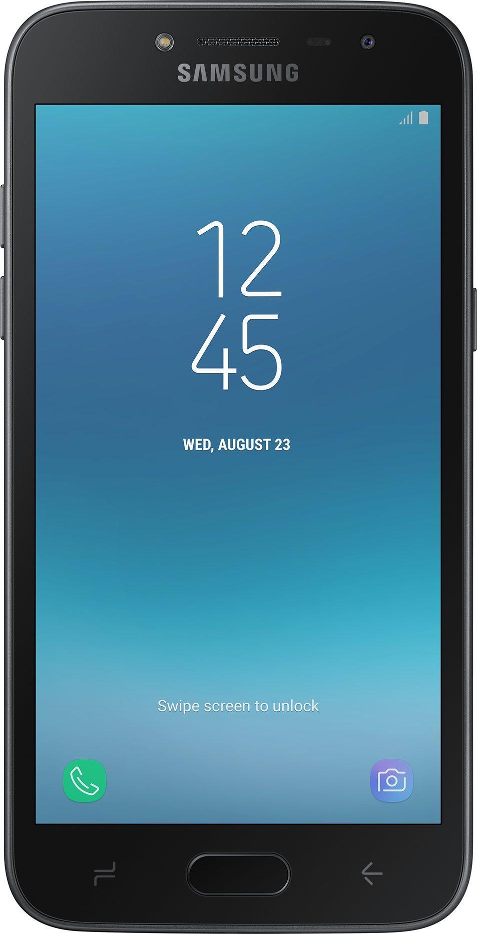 Galaxy J2 Pro SM-J250M