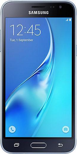 Galaxy J3 SM-J320M