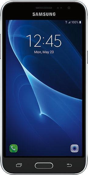 Galaxy J3 SM-J320R4