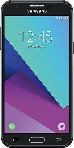 Galaxy J3 SM-J327U