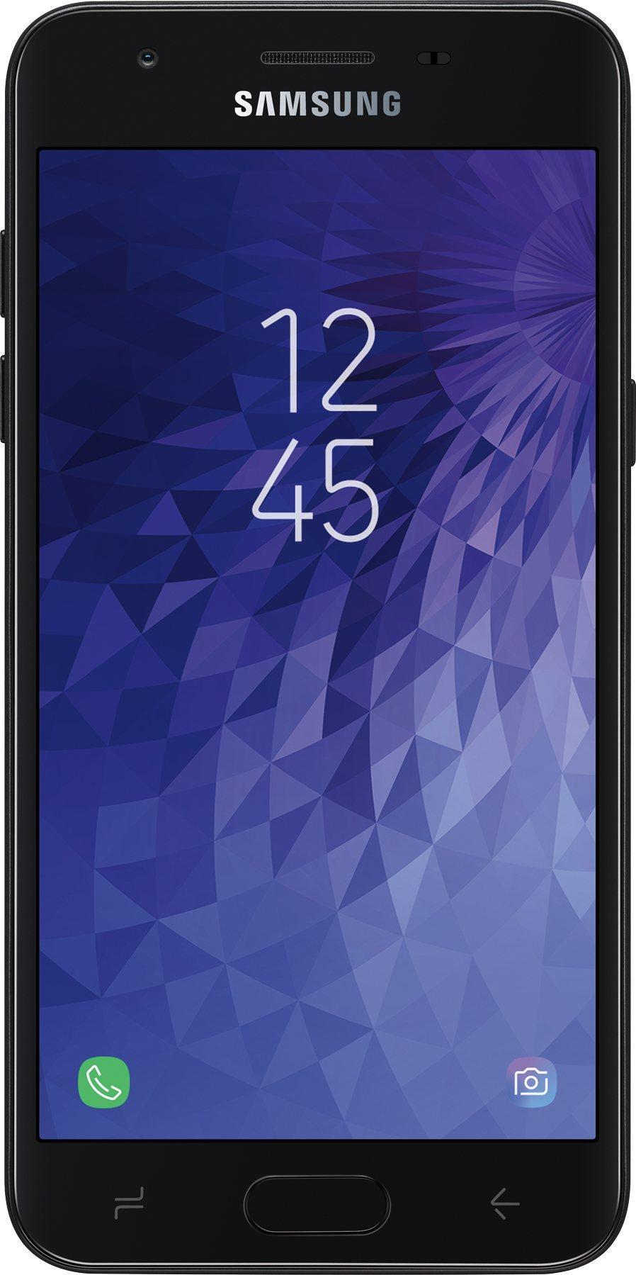 Galaxy J3 Top SM-J337W
