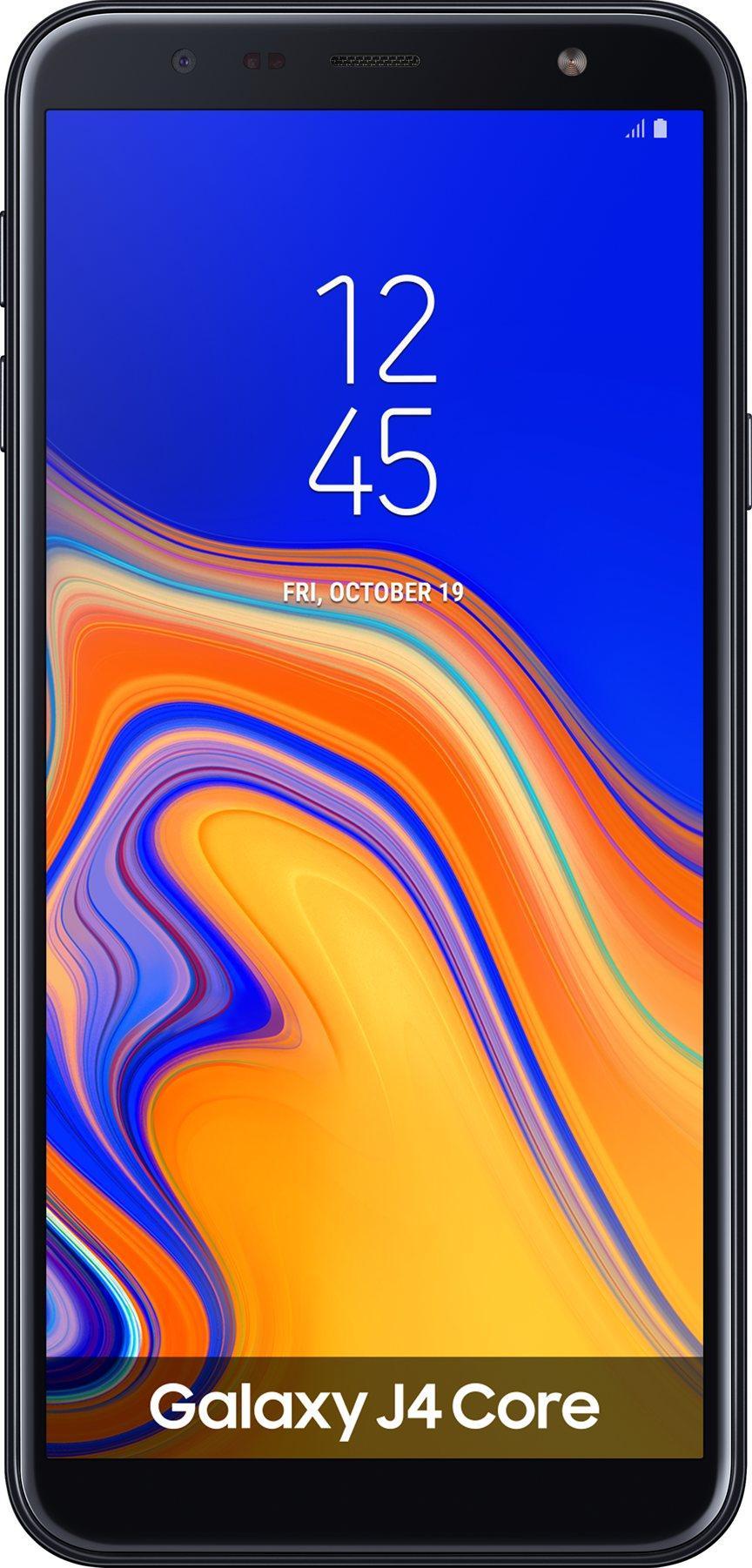 Galaxy J4 Core SM-J410F
