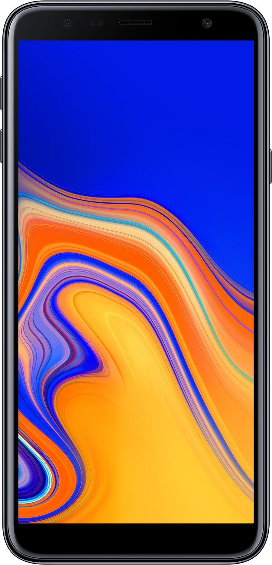 Galaxy J4 Prime SM-J415G