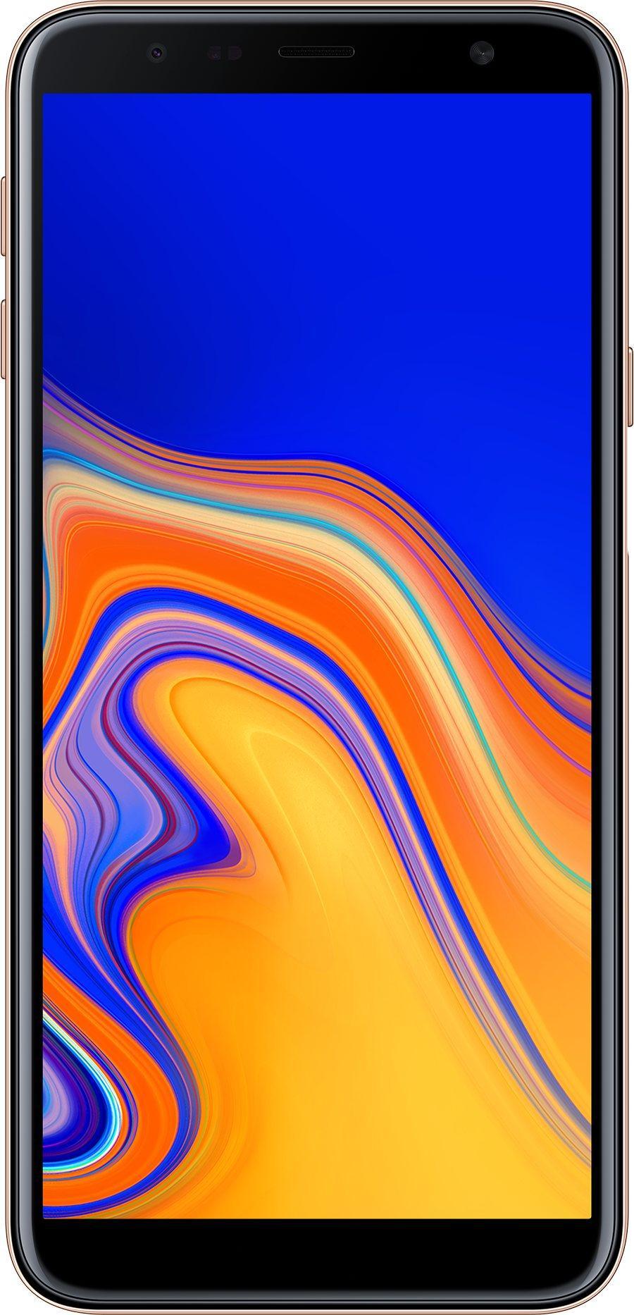 Galaxy J4 Plus SM-J415N