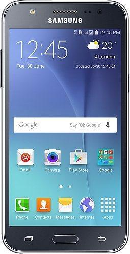 Galaxy J5 SM-J500M