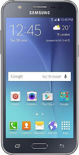 Galaxy J5 SM-J500Y