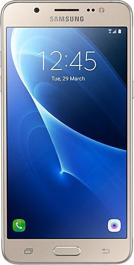 Galaxy J5 ⑥ SM-J510MN