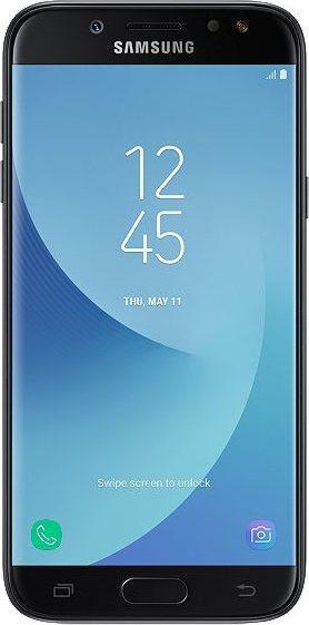 Galaxy J5 Pro SM-J530G
