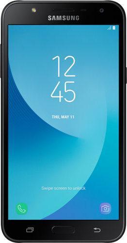 Galaxy J7 Neo SM-J701MT
