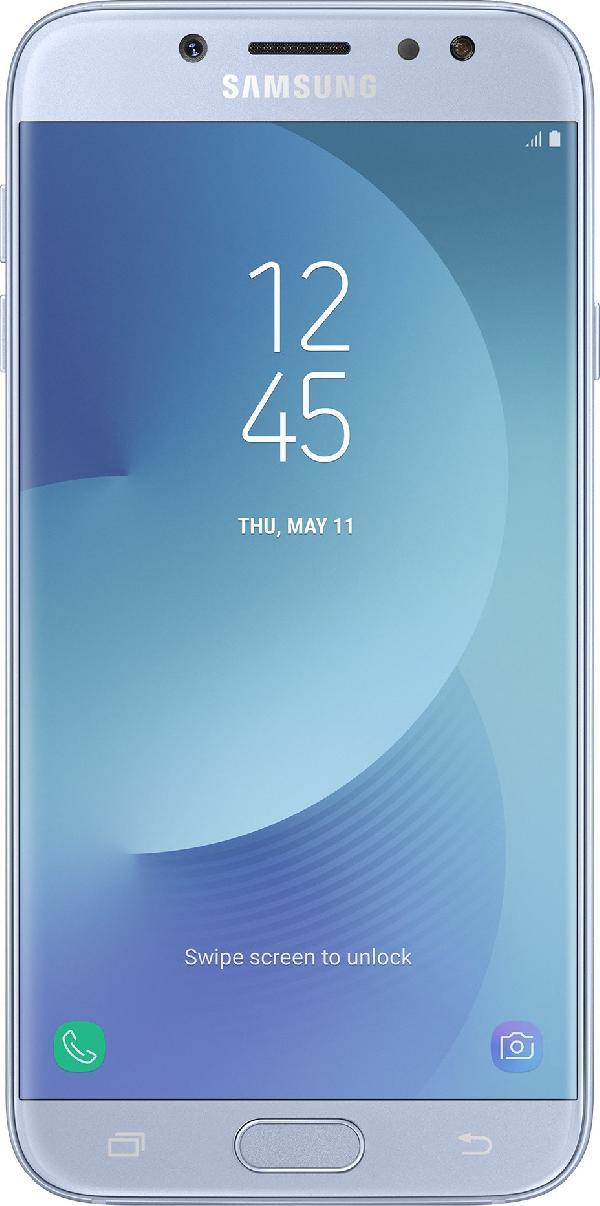 Galaxy J7 Pro SM-J730G