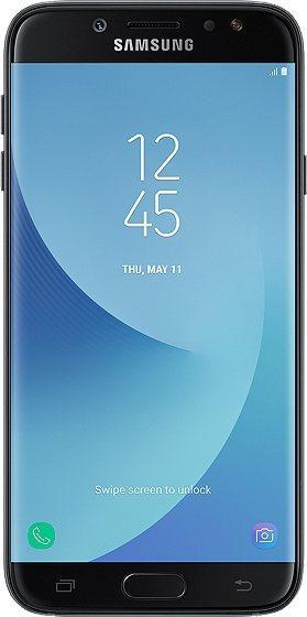 Galaxy J7 Pro SM-J730GM