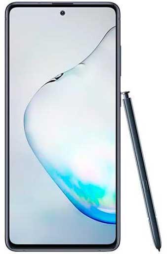 Galaxy Note10 Lite SM-N770F