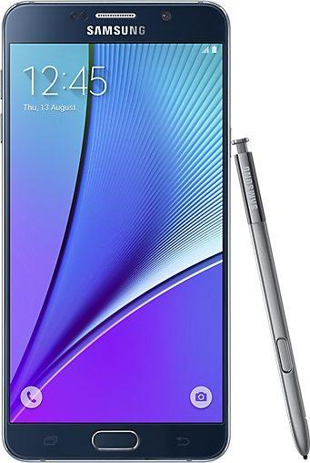 Galaxy Note 5 SM-N920G
