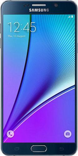 Galaxy Note 5 4G+ SM-N920I