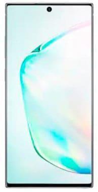 Galaxy Note10 SM-N970F