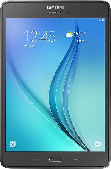 Galaxy Tab A SM-P355M
