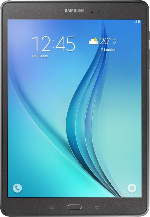Galaxy Tab A SM-P555M