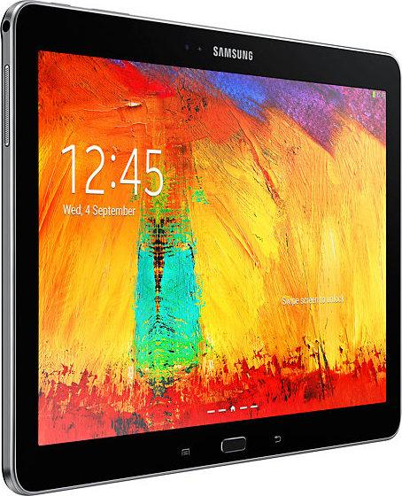 Galaxy Note 10.1 2014 Edition (T Mobile) SM-P607T