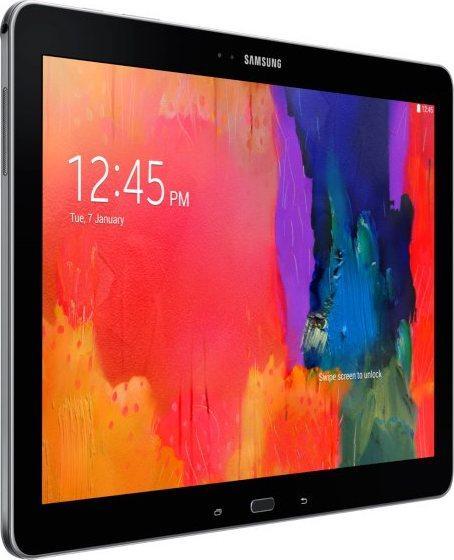 Galaxy Note PRO 12.2 (WiFi) SM-P900