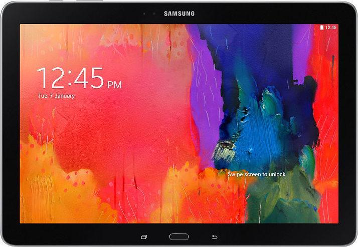 Galaxy Tab PRO 12.2 LTE SM-P905M