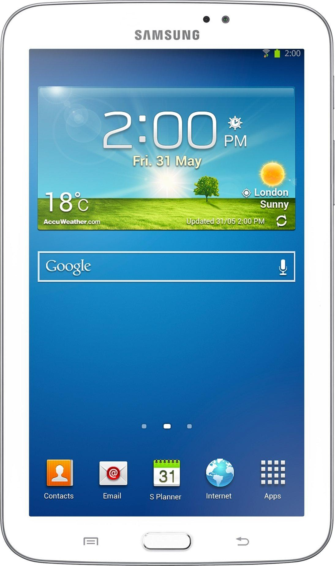Galaxy Tab 3 7.0 (WiFi) SM-T210