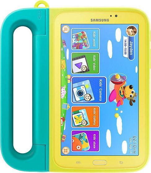 Galaxy Tab 3 Kids SM-T2105