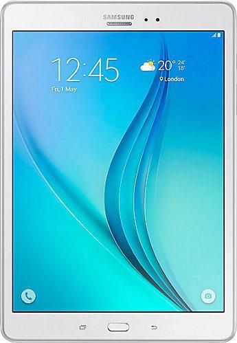 Galaxy Tab A SM-T355Y