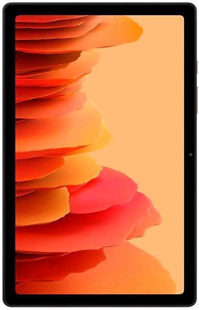 Galaxy Tab A7 (Wi-Fi) SM-T500