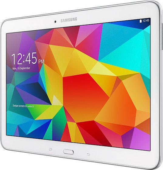 Galaxy Tab 4 (10.1) SM-T530