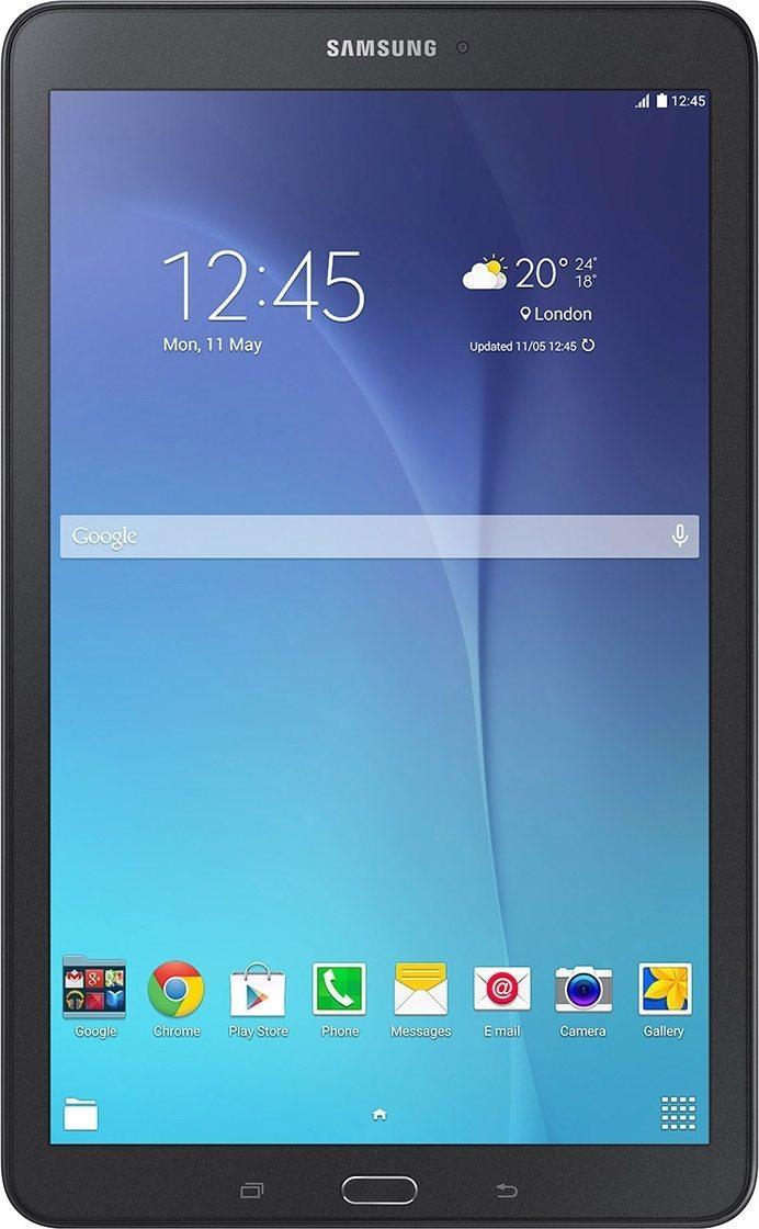 Galaxy Tab E 9.6 3G SM-T561Y