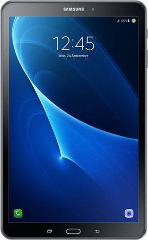 Galaxy Tab A⑥ SM-T585