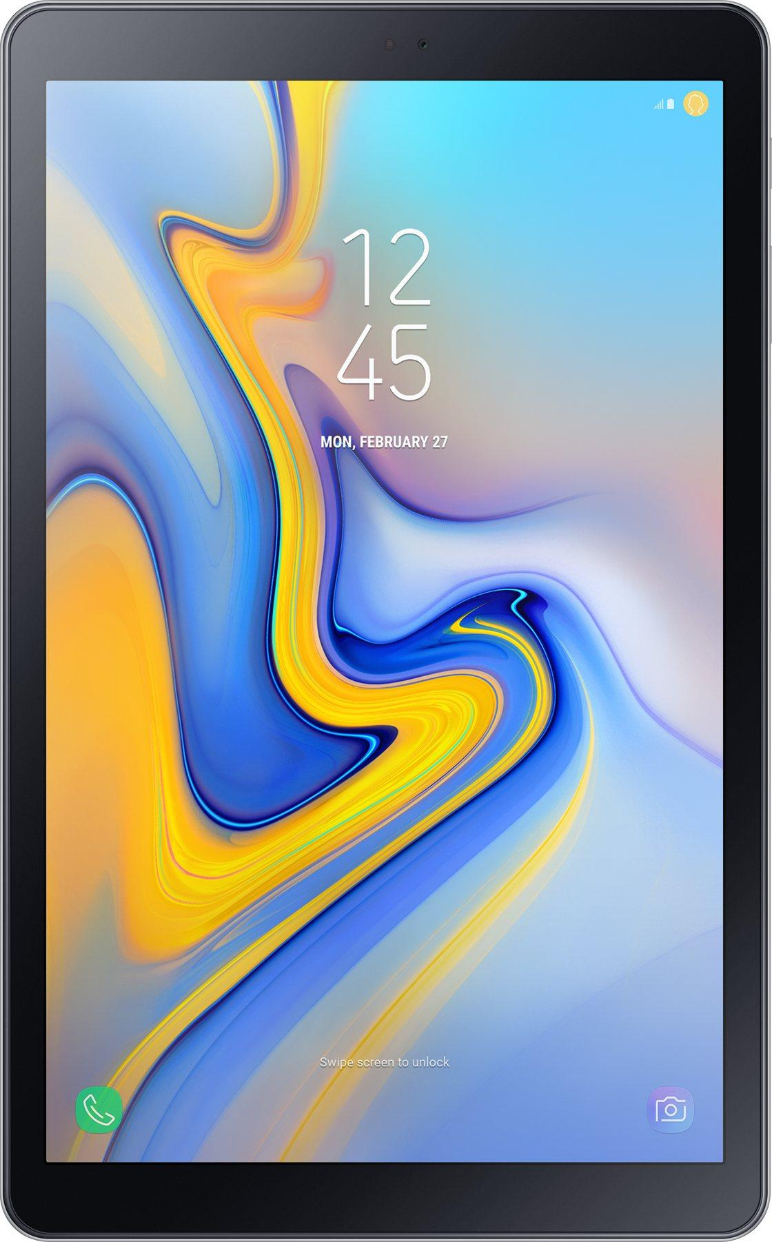 Galaxy Tab A SM-T595C