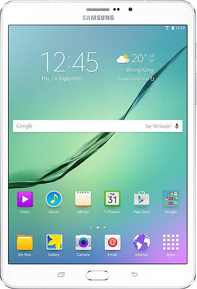 Galaxy Tab S2 8.0 SM-T715C