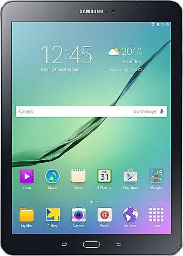Galaxy Tab S2 SM-T813