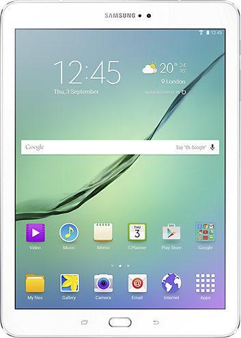 Galaxy Tab S2 (9.7) SM-T815Y