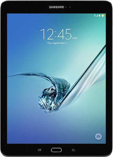 Galaxy Tab S2 SM-T817R4