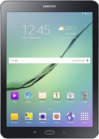 Galaxy Tab S2 SM-T819