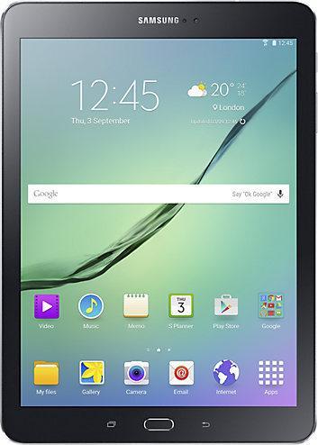 Galaxy Tab S2 SM-T819Y