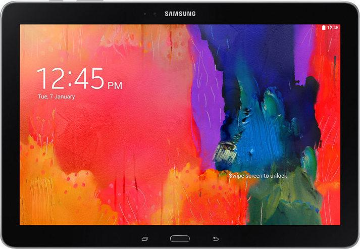 Galaxy Tab PRO 12.2 (WiFi) SM-T900