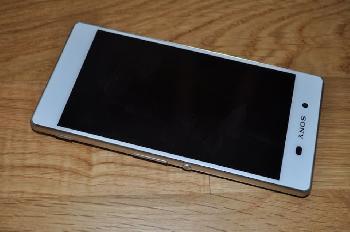 Firmware Sony XPERIA Z3+ Dual E6533