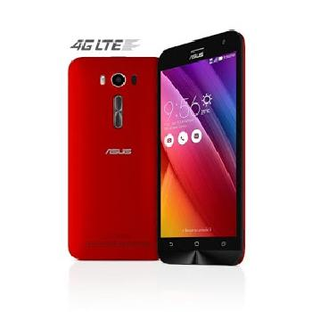Stock Rom/Firmware ASUS Zenfone 2 Laser ZE500KL