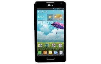 LG MS500 MS500
