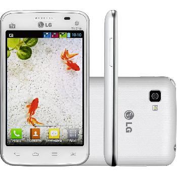 Stock Rom Firmware LG Optimus L4 II E465f, E467f, E470 Como instalar, Restaurar, recuperar