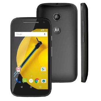 Stock Rom/Firmware Motorola Moto E 2ª Geração DTV XT1523 Android 6.0 Marshmallow