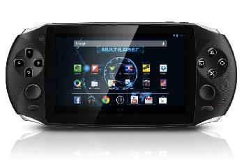 Stock Rom/Firmware Multilaser NB128 – Tablet Gamer Dual Core