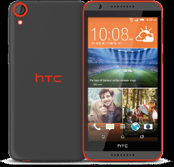 Stock Rom/firmware Original de Fabrica HTC Desire 820G+ Dual Sim Android 4.4.2 KitKat