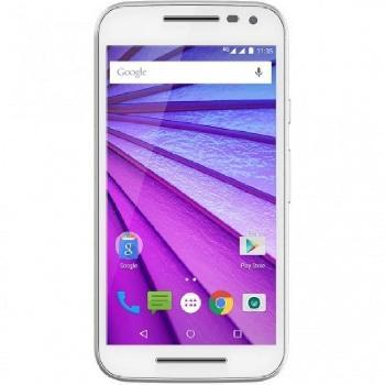 Stock Rom/Firmware Original de Fabrica Motorola Moto G 3ª Geração XT1542 Android 6.0 Marshmallow