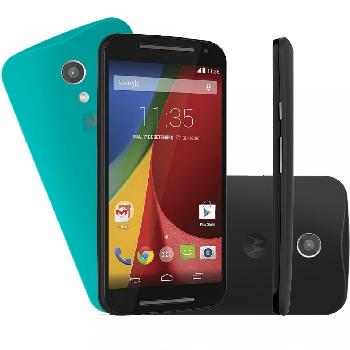 Stock Rom/Firmware Original de Fabrica Motorola Moto G XT1068 Android 6.0 Marshmallow