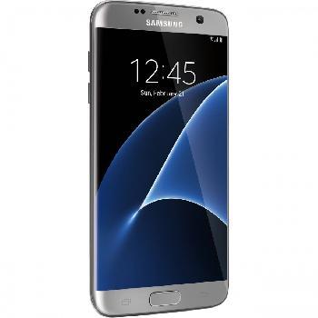 Stock Rom/Firmware Original Galaxy S7 edge SM-G935U Android 6.0.1 Marshmallow