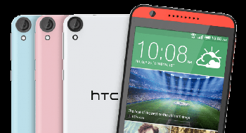 Stock Rom/Firmware Original HTC D820US Android 4.4.4 KitKat
